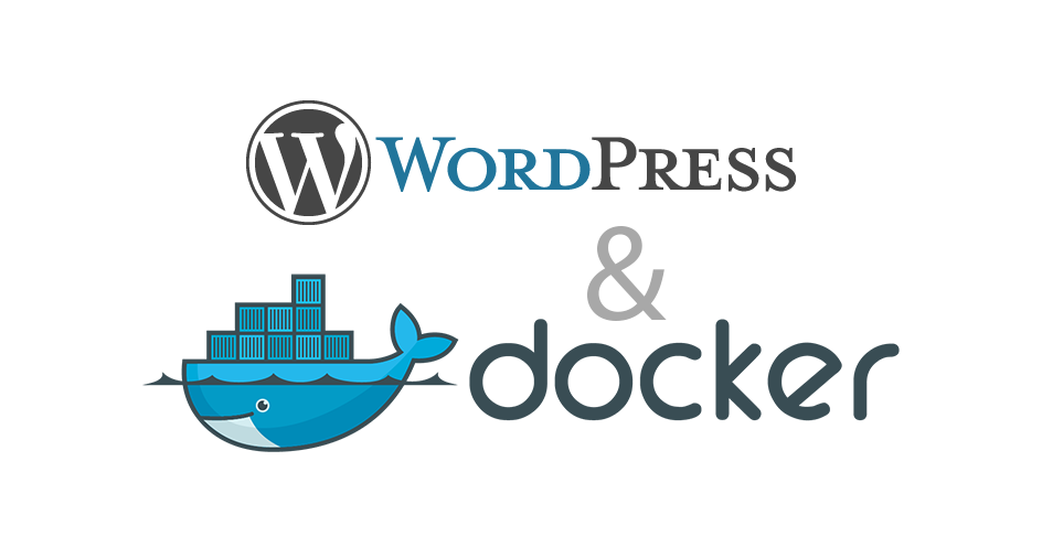 WordPress – Install WordPress to Docker containers from Windows